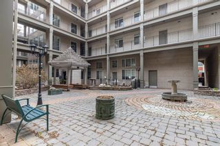 Photo 28: 213 527 15 Avenue SW in Calgary: Beltline Apartment for sale : MLS®# A1102451