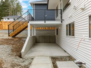 Photo 22: 107 Evelyn Cres in : Na Chase River House for sale (Nanaimo)  : MLS®# 874388