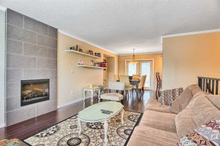 Photo 3: 6297 172A Street in Surrey: Cloverdale BC House for sale (Cloverdale)  : MLS®# R2476641