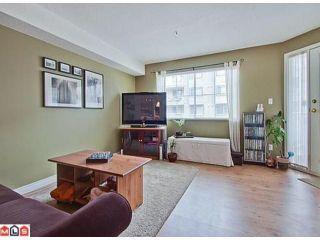 Photo 5: 225 12101 80 Avenue in Surrey: Queen Mary Park Surrey Condo for sale : MLS®# F1208172