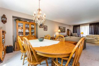 """Photo 13: 5530 HIGHROAD Crescent in Chilliwack: Promontory House for sale in """"PROMONTORY"""" (Sardis)  : MLS®# R2477701"""