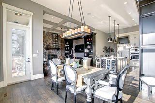 Photo 13: 67 CRANARCH Terrace SE in Calgary: Cranston Detached for sale : MLS®# A1149171