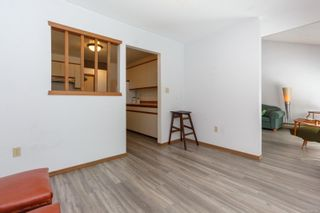 Photo 5: 39 1287 Verdier Ave in : CS Brentwood Bay Row/Townhouse for sale (Central Saanich)  : MLS®# 857546