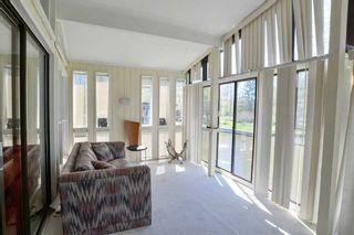 Photo 11: 47 Poplar Crescent in Ramara: Brechin House (2-Storey) for sale : MLS®# S4814627