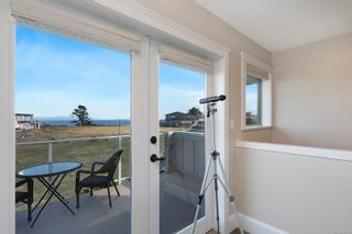 Photo 30: 205 Connemara Rd in : CV Comox (Town of) House for sale (Comox Valley)  : MLS®# 887133