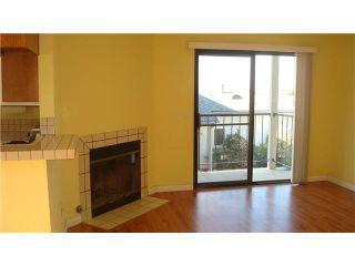 Photo 3: LINDA VISTA Condo for sale : 2 bedrooms : 6660 Glidden Street in San Diego