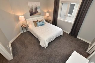 Photo 20: 5226 Devine Drive in Regina: Lakeridge Addition Residential for sale : MLS®# SK733397