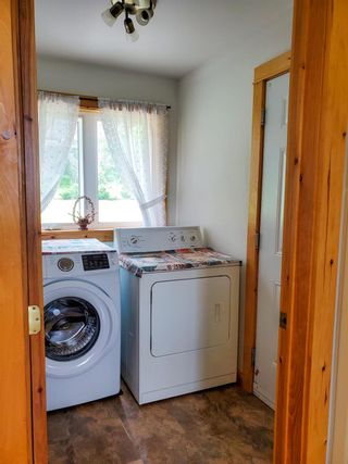 Photo 16: 329 Augsburger Street in Victoria Harbour: 404-Kings County Residential for sale (Annapolis Valley)  : MLS®# 202118820