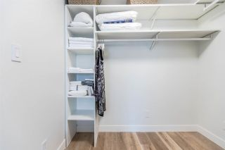"""Photo 8: 602 1238 RICHARDS Street in Vancouver: Yaletown Condo for sale in """"METROPOLIS"""" (Vancouver West)  : MLS®# R2293908"""