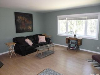 Photo 10: 221 Rick's Drive in Barrier Ford: Residential for sale : MLS®# SK854700