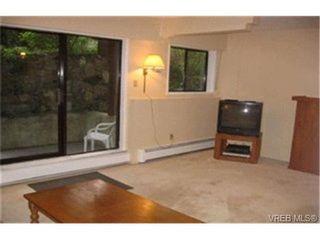 Photo 8:  in VICTORIA: SE Quadra Condo for sale (Saanich East)  : MLS®# 399049