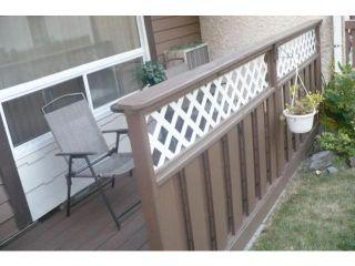 Photo 17: 929 JEFFERSON Avenue in WINNIPEG: Maples / Tyndall Park Condominium for sale (North West Winnipeg)  : MLS®# 1219032