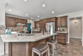 Photo 9: 5387 RUGBY Street in Burnaby: Deer Lake House for sale (Burnaby South)  : MLS®# R2620350