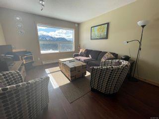 Photo 3: 104 1105 Henry Rd in : CV Mt Washington Condo for sale (Comox Valley)  : MLS®# 871266