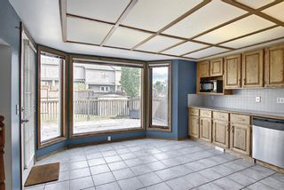 Photo 13: 1328 48 Avenue NW in Calgary: North Haven Detached for sale : MLS®# A1103760