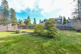Photo 32: 668 Pritchard Rd in : CV Comox (Town of) House for sale (Comox Valley)  : MLS®# 870791