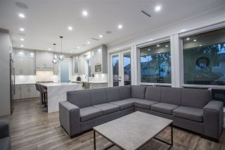 Photo 4: 4904 45 Avenue in Delta: Ladner Elementary House for sale (Ladner)  : MLS®# R2561080