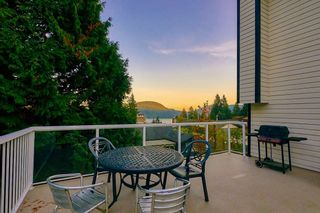 Photo 24: 4188 BEST Court in North Vancouver: Indian River House for sale : MLS®# R2512669