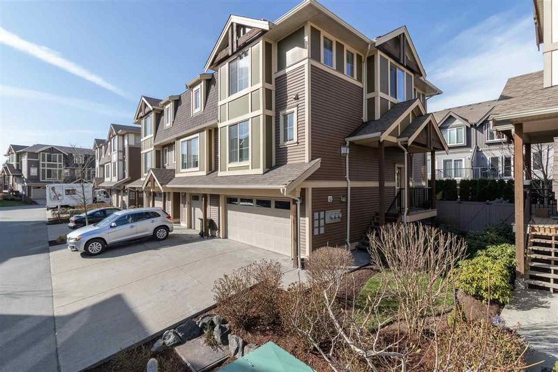 FEATURED LISTING: 13 - 45025 WOLFE Road Chilliwack