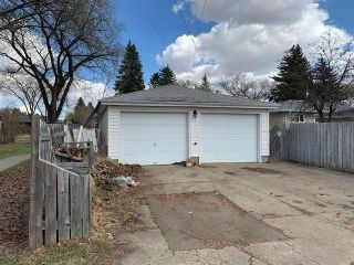 Photo 13: 13104 124 Street in Edmonton: Zone 01 House for sale : MLS®# E4240971