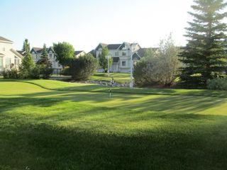 Photo 49: 14 11717 9B Avenue in Edmonton: Zone 16 Townhouse for sale : MLS®# E4244268