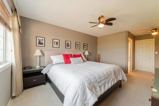 Photo 26: 276 Edmund Gale Drive in Winnipeg: Canterbury Park Residential for sale (3M)  : MLS®# 202114290