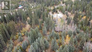 Photo 4: 5862 LITTLE FORT 24 HIGHWAY in Lone Butte: House for sale : MLS®# R2624323