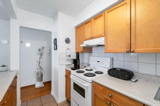 Photo 8: 1626 W 10TH Avenue in Vancouver: Fairview VW Multi-Family Commercial for sale (Vancouver West)  : MLS®# C8039783