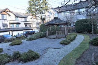 Photo 16: 37 6366 126 Street in Surrey: Panorama Ridge Townhouse for sale : MLS®# R2421555