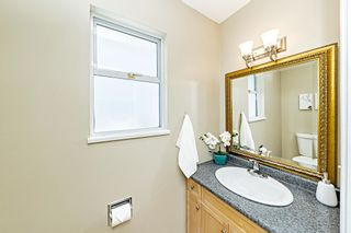 """Photo 19: 15580 COLUMBIA Avenue: White Rock House for sale in """"White Rock"""" (South Surrey White Rock)  : MLS®# R2599459"""