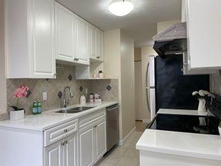 Photo 5: 107 8020 RYAN Road in Richmond: South Arm Condo for sale : MLS®# R2613364