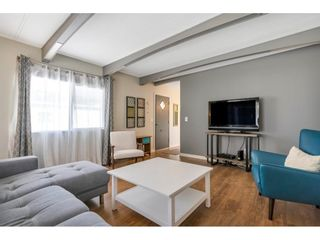"""Photo 17: 328 1840 160 Street in Surrey: King George Corridor Manufactured Home for sale in """"BREAKAWAY BAYS"""" (South Surrey White Rock)  : MLS®# R2593768"""