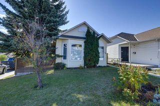 Main Photo: 94 Hunterhorn Crescent NE in Calgary: Huntington Hills Detached for sale : MLS®# A1151646