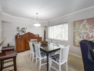 "Photo 9: 201 1595 W 14TH Avenue in Vancouver: Fairview VW Condo for sale in ""Windsor Apartments"" (Vancouver West)  : MLS®# R2488513"