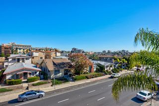 Photo 15: MISSION HILLS Condo for sale : 2 bedrooms : 4080 Front St #302 in San Diego