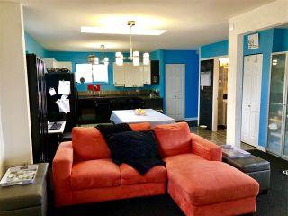 Photo 12: 7580 WATERTON Drive in Richmond: Broadmoor House for sale : MLS®# R2403853