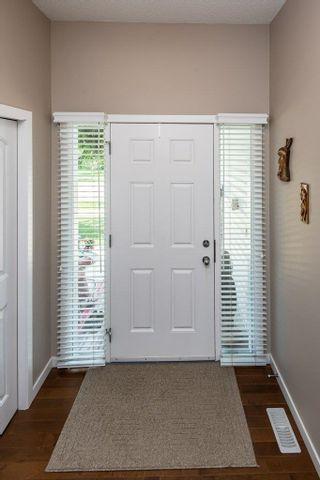 Photo 15: 50 CALVERT Wynd: Fort Saskatchewan House Half Duplex for sale : MLS®# E4250145