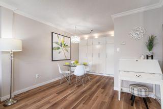 """Photo 8: 112 853 E 7TH Avenue in Vancouver: Mount Pleasant VE Condo for sale in """"VISTA VILLA"""" (Vancouver East)  : MLS®# R2619238"""