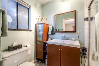 Photo 13: 7858 ALLMAN Street in Burnaby: Burnaby Lake 1/2 Duplex for sale (Burnaby South)  : MLS®# R2239420