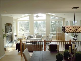Photo 3: 1463 COLUMBIA Avenue in Port Coquitlam: Mary Hill House for sale : MLS®# V1051792
