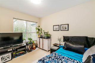 Photo 10: 510 3050 DAYANEE SPRINGS BOULEVARD in Coquitlam: Westwood Plateau Condo for sale : MLS®# R2032786