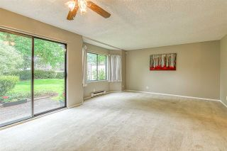 "Photo 6: 138 7321 140 Street in Surrey: East Newton Townhouse for sale in ""Newton Park II"" : MLS®# R2458449"