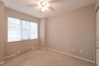 Photo 23: 26 7331 HEATHER STREET in Bayberry Park: McLennan North Condo for sale ()  : MLS®# R2327996
