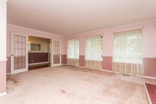 Photo 9: 1909 155 Street in Surrey: King George Corridor House for sale (South Surrey White Rock)  : MLS®# R2516765