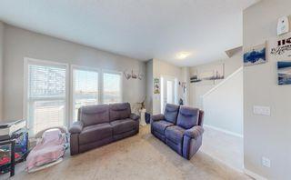 Photo 7: 47 Cornerstone Passage NE in Calgary: Cornerstone Detached for sale : MLS®# A1087151