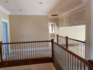 Photo 12: 9831 GREENLEES Road in Richmond: Broadmoor House for sale : MLS®# R2624892