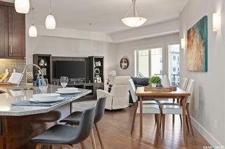 Photo 8: 215 1010 Ruth Street East in Saskatoon: Adelaide/Churchill Residential for sale : MLS®# SK838047