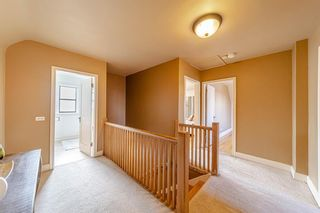 Photo 17: 132 Scarboro Avenue SW in Calgary: Scarboro Detached for sale : MLS®# A1153411