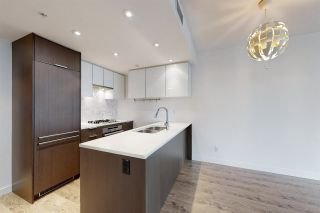 Photo 3: 609 110 SWITCHMEN Street in Vancouver: Mount Pleasant VE Condo for sale (Vancouver East)  : MLS®# R2536263