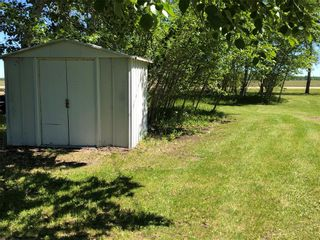 Photo 19: 59 Westview Drive in Lac Du Bonnet: RM of Lac du Bonnet Residential for sale (R28)  : MLS®# 202014202